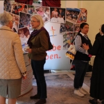 3. Palliativ- und Hospiztag in Bad Godesberg 2018